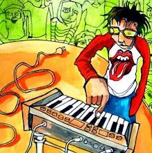 NO TIENES DEDOS PARA EL PIANO